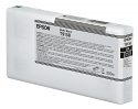 Epson UltraChrome HDX Matte Black Ink 200ml (T913800)
