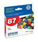 Epson R1900 Red Ink (T087720)