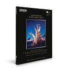 "Epson Premium Luster 8.5""x11""x50 sheets (S041405)"