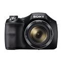 Sony DSC-H300 Camera