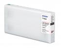 Epson D700 200ml Light Magenta Ink Cartridge