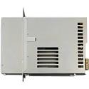 Adobe Postscript 3 Hardware Module for the Epson SureColor T-Series Printer