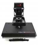 "Hotronix MAXX Digital Clam 15"" x 15"" (MAXX15)"