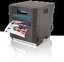 HiTi M610 Roll Photo Printer (88.D2835.00A)