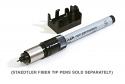 Graphtec Fiber Tip Pen Holder (PHP31 - FIBER)
