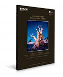 "Epson Premium Luster 11.7""x16.5""x50 sheets (S041406)"