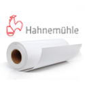 "Hahnemuhle Canvas Metallic 350gsm 17""x39'"