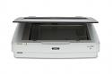 Epson Expression 12000XL Graphic Arts Scanner (12000XL-GA)