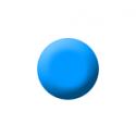 Summit Eco-Solvent JX / XC / SP / VP / BN / SJ / RE Cyan Ink 440mL