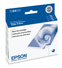 Epson R1800 Blue Ink (T054920)