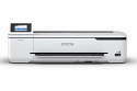 "Epson SureColor T2170 24"" Wireless Printer (SCT2170SR)"