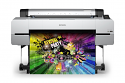 "Epson SureColor P10000 44"" Production Edition Printer (SCP10000PE)"