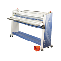 SEAL 65 EL-1 Cold Roll Laminator with All Options Installed (SEAL-65659)