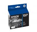 Epson R3000 Matte Black Ink (T157820)
