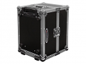 Flight Zone HiTi P510 Series Photo Booth Printer Case with Wheels and Handle