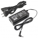 AC Adapter for use with AC Module