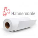 Hahnemuhle Photo Glossy 290g 17x100