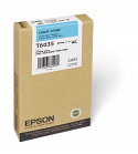 Epson 7800/7880/9800/9880 Light Cyan Ink UltraChrome (220ml) (T603500)