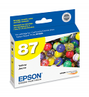 Epson R1900 Yellow Ink (T087420)