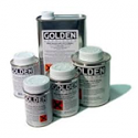 MSA Satin (w/UVLS) 8 oz can (0007735-5)