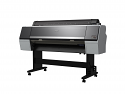 "Epson SureColor P9000 44"" Standard Edition Inkjet Printer (SCP9000SE)"