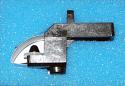 Graphtec Standard Cross Cutter Blade for FC Series (CT01H)