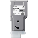 Canon PFI-206PGY Photo Grey Ink Tank 300ml