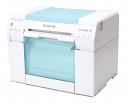 Fujifilm Frontier-S DX100 Printer (DX100)
