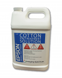 Epson DTG Cotton Pretreat Solution 1 Gallon