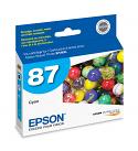 Epson R1900 Cyan Ink (T087220)