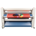 """SEAL 62 Base-1 62"""" Top Heat Assist Laminator with All Options Installed (SEAL-62629)"""