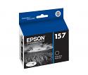 Epson R3000 Photo Black Ink (T157120)