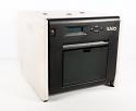 HiTi P525L Photo Booth Printer (88.D2035.01AT)