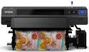 "Epson SureColor R5070 64"" Production Edition Printer (SCR5070PE)"