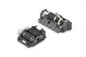 Epson SureLab D1070 Roller Assembly Kit (C13S210124)