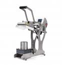 Hotronix Sports Ball Heat Press (STXBP-120)
