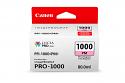 Canon 80ml PFI-1000 LUCIA PRO Ink - Photo Magenta (0551C002)