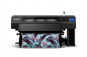 "Epson SureColor R5070L 64"" Bulk Ink Printer (SCR5070L)"