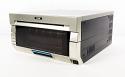 DNP DS40 Dye Sub Printer