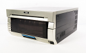 DNP DS40 Dye Sub Printer (DS40)