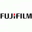 "Fujifilm 2 Sets of 200ml Ink and 8"" Lustre Media Bundle"