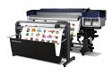"""Epson SureColor S60600 64"""" Print Cut Edition Solvent Printer Bundle (SCS60600PC)"""
