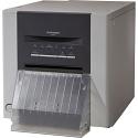 Mitsubishi CP-9550DW Printer