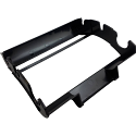 DNP Ribbon Holder Tray for DS620A