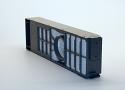 Epson 3800/3880/P800 Ink Maintenance Cartridge (T582000)