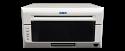 DS820A Professional Dye Sub Photo Printer (DS820A-Set)