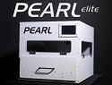 Pearl Elite Pretreater
