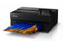"Epson SureColor P700 13"" Inkjet Printer (C11CH38201)"