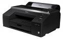 "Epson SureColor P5000 17"" Standard Edition Inkjet Printer (SCP5000SE)"