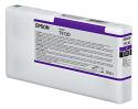 Epson UltraChrome HDX Violet Ink (T913D00)